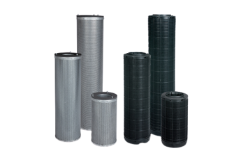 Purafil Canisters